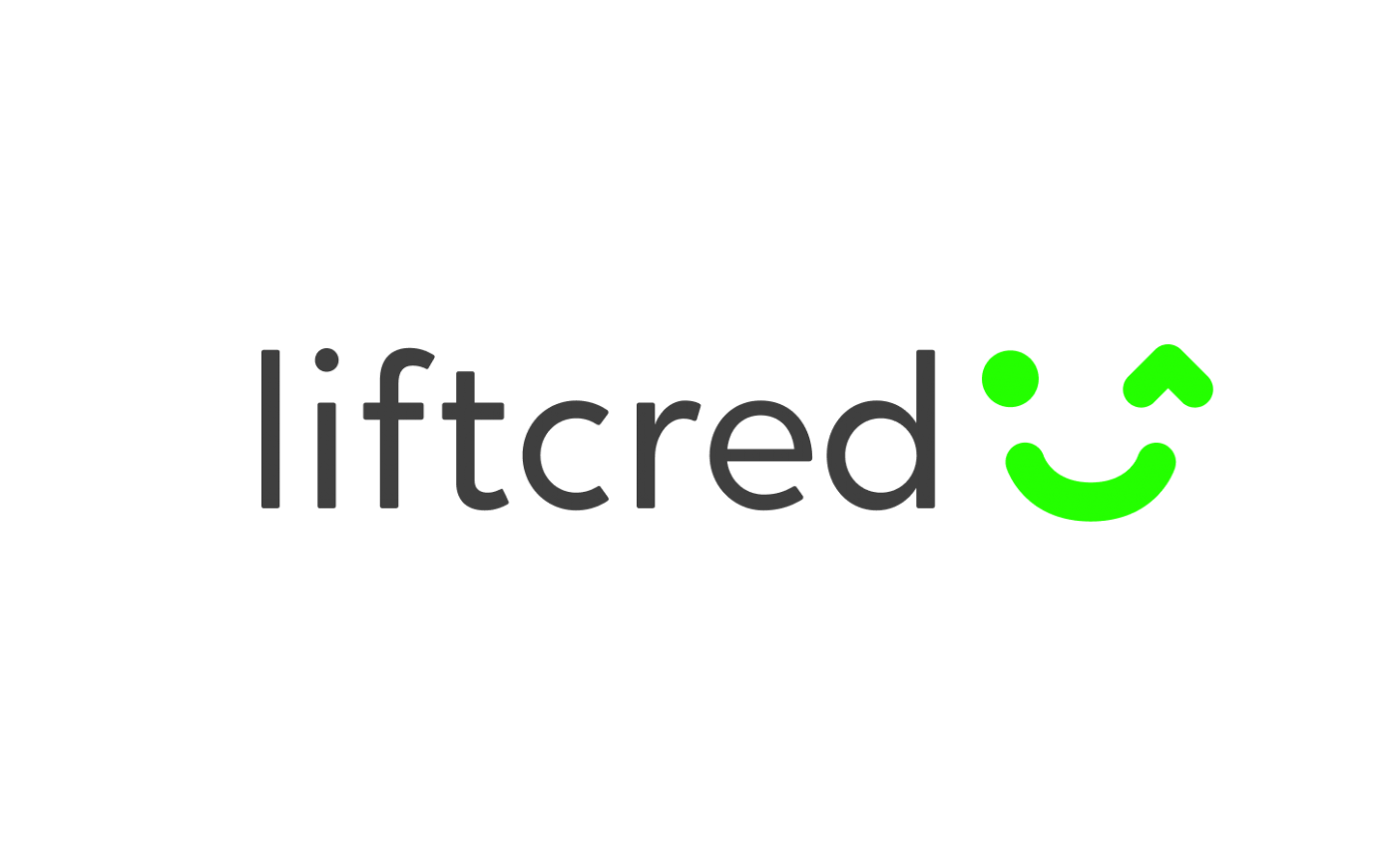 Conheça a LiftCred